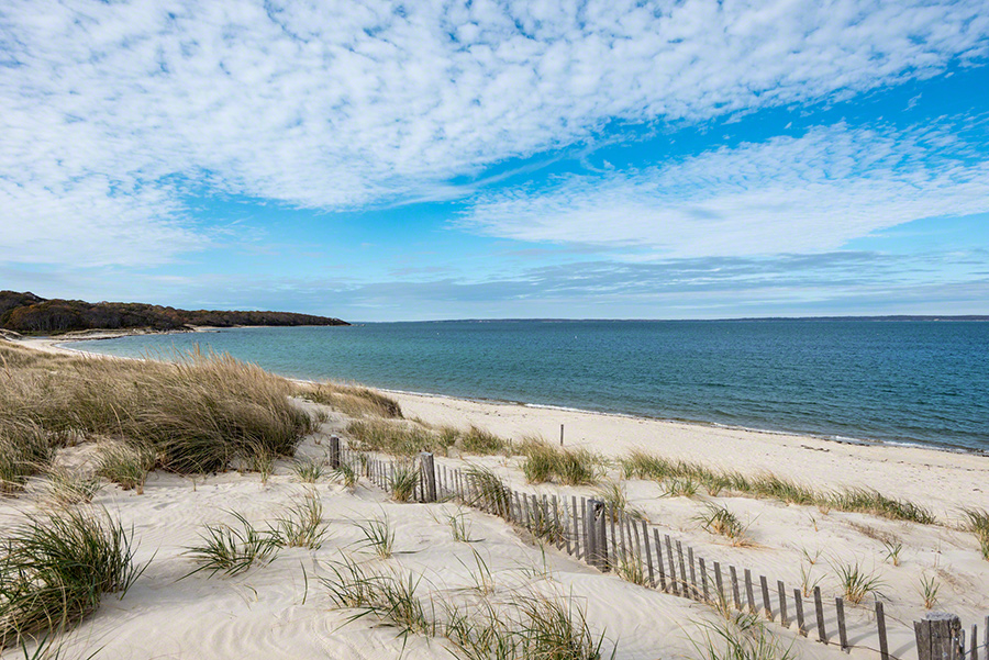 July Vacation Rental Specials Martha's Vineyard Exclusive Point B Realty