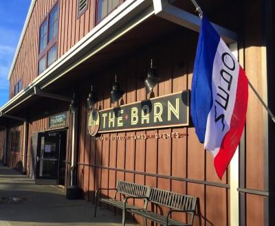 The Barn Bowl Bistro Oak Bluffs Restaurants Top 10 Breakfast Place Martha's Vineyard