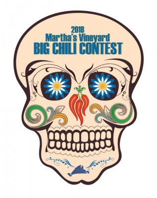 Martha's Vineyard Big Chili Contest Moves To Spring Celebration