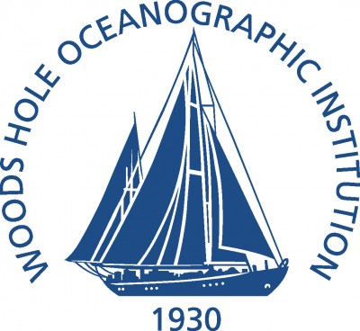 Woods Hole Oceanographic Institution Family Friendly School Vacation Week Activities