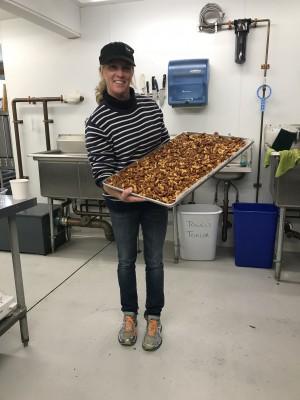 Martha's VIneyard Nuts