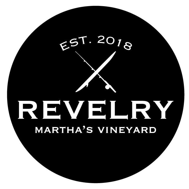 Martha's Vineyard Paddle Board The Revelry SUP Shop Edgartown