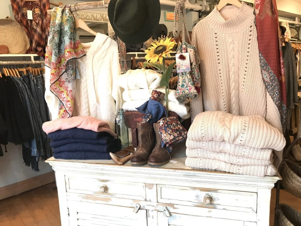 Vineyard Haven Store Citrine New Owners Martha's Vineyard