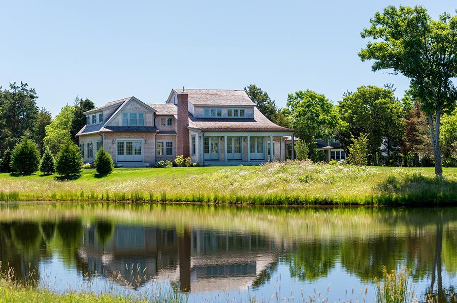 Martha's Vineyard Short Term Rental Tax On Vacation Rentals