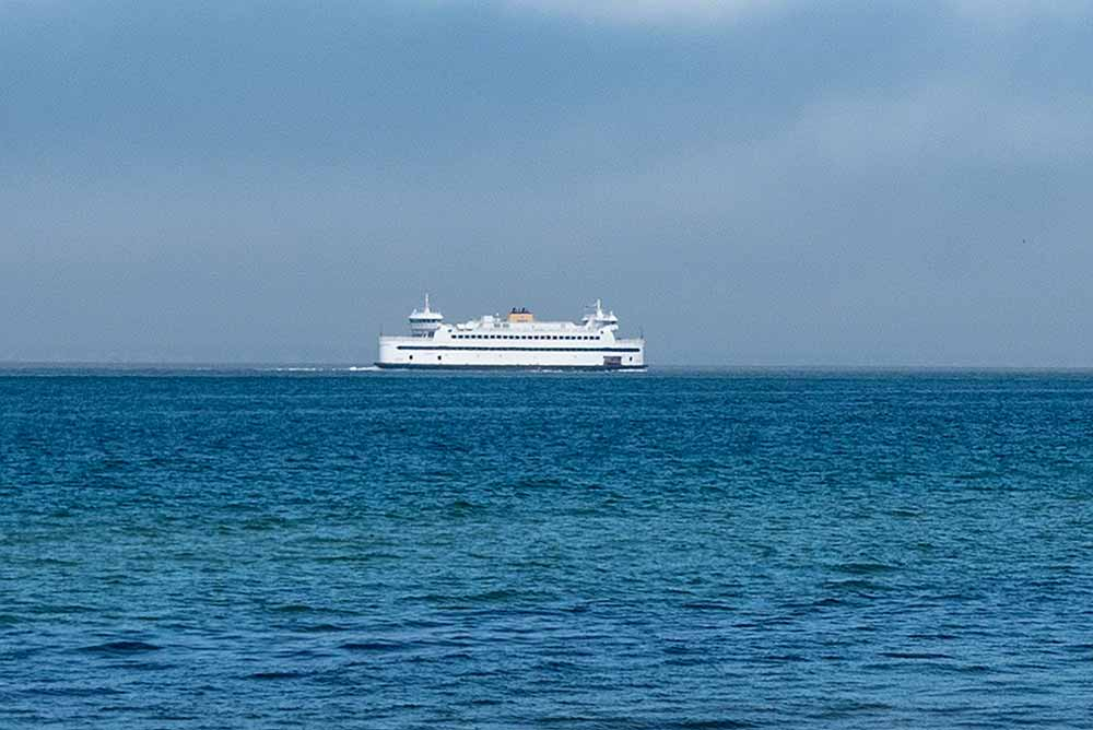 Martha's Vineyard Ferry Reservations Book Now Online At Steamship Website