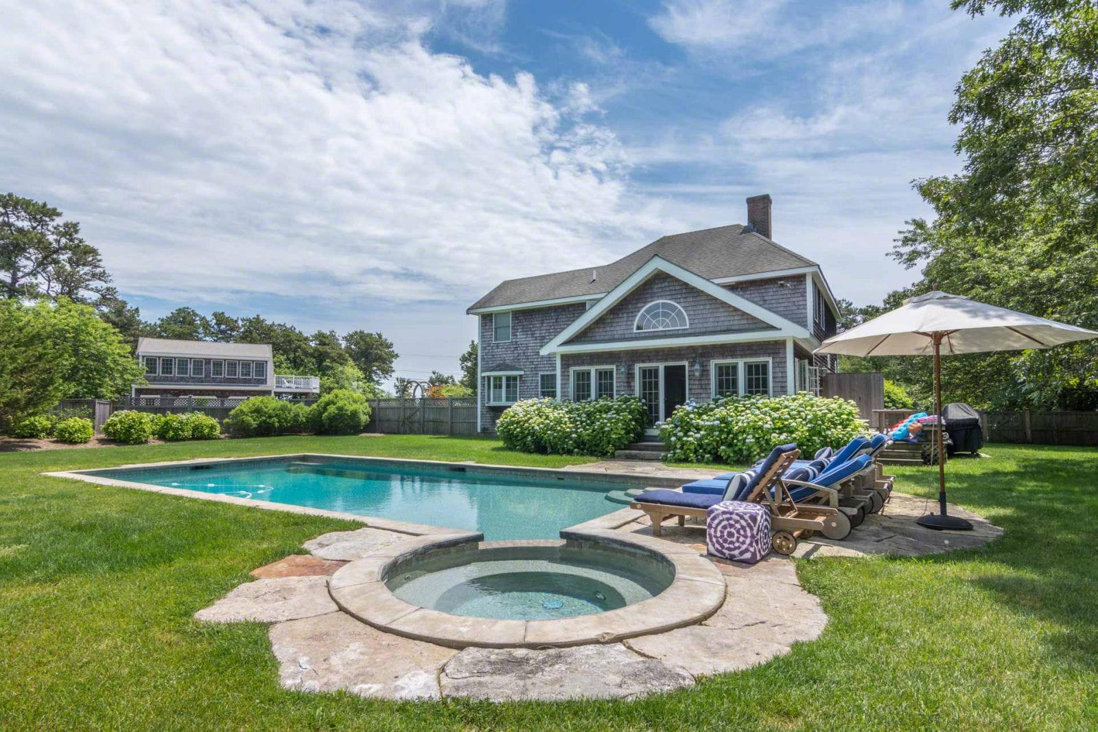 Martha's Vineyard Vacation Rentals With Ferry Tickets For Summer 2019