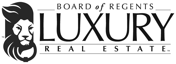 Who's Who In Luxury Real Estate Selects Point B Realty For Board Of Regents Annoucement