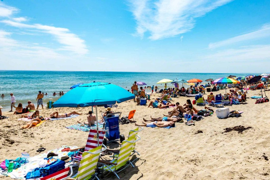 5-Day Martha's Vineyard Getaway Sizzling Summer Sale - See All Vacation Rental Homes That Are Available