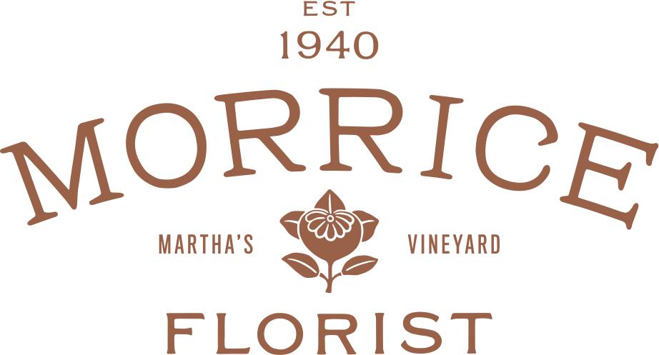 Morrice Florist The FARM Summer Martha's Vineyard