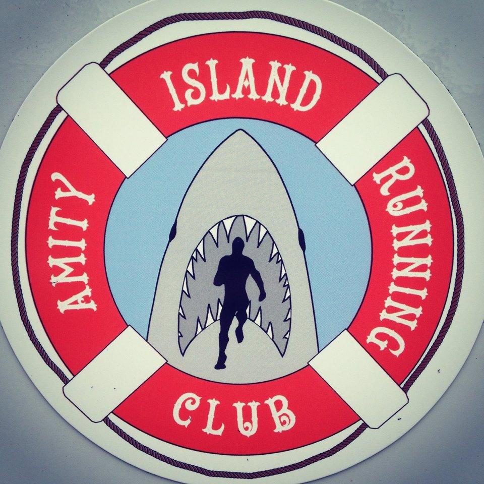 Amity Island Running Club