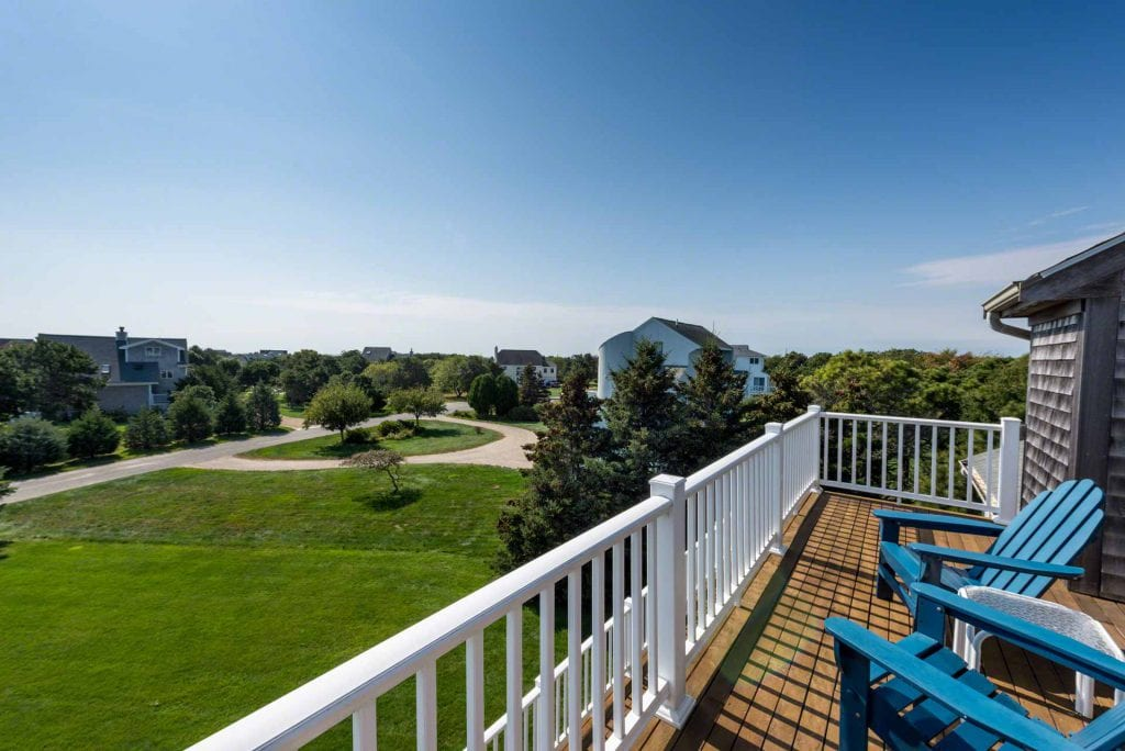 11 Plains Head Road Edgartown MA 02539 Point B Realty Exclusive Listing For Sale Open House Tour