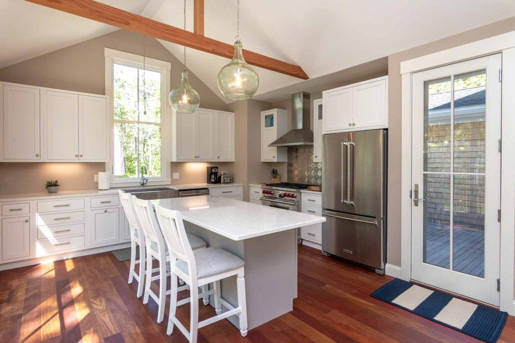 8 Vickers Street Edgartown Point B Realty Exclusive Listing For Sale Open House Listing Agent New Construction