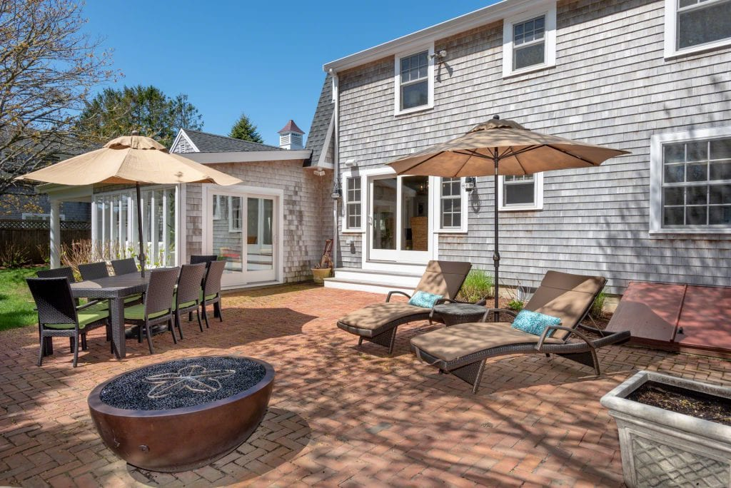 63 Herring Creek Edgartown Point B Realty Exclusive Listing For Sale Open House Listing Agent Katama