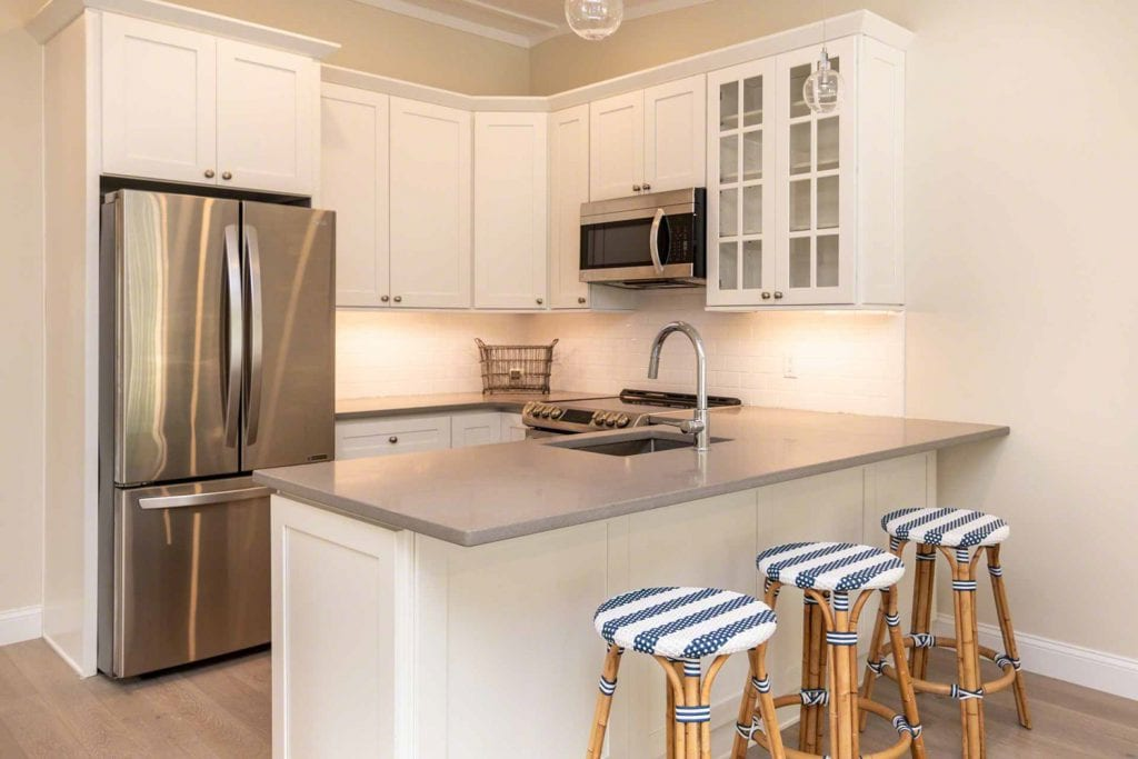 One Mariners Landing Edgartown Point B Realty Exclusive Listing For Sale Open House Listing Agent Condo New Construction