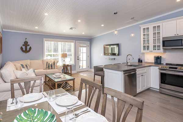 Martha's Vineyard Vacation Rentals Edgartown August Rental  Summer 2020 - Close to town Point B Realty Exclusive Rental Listing