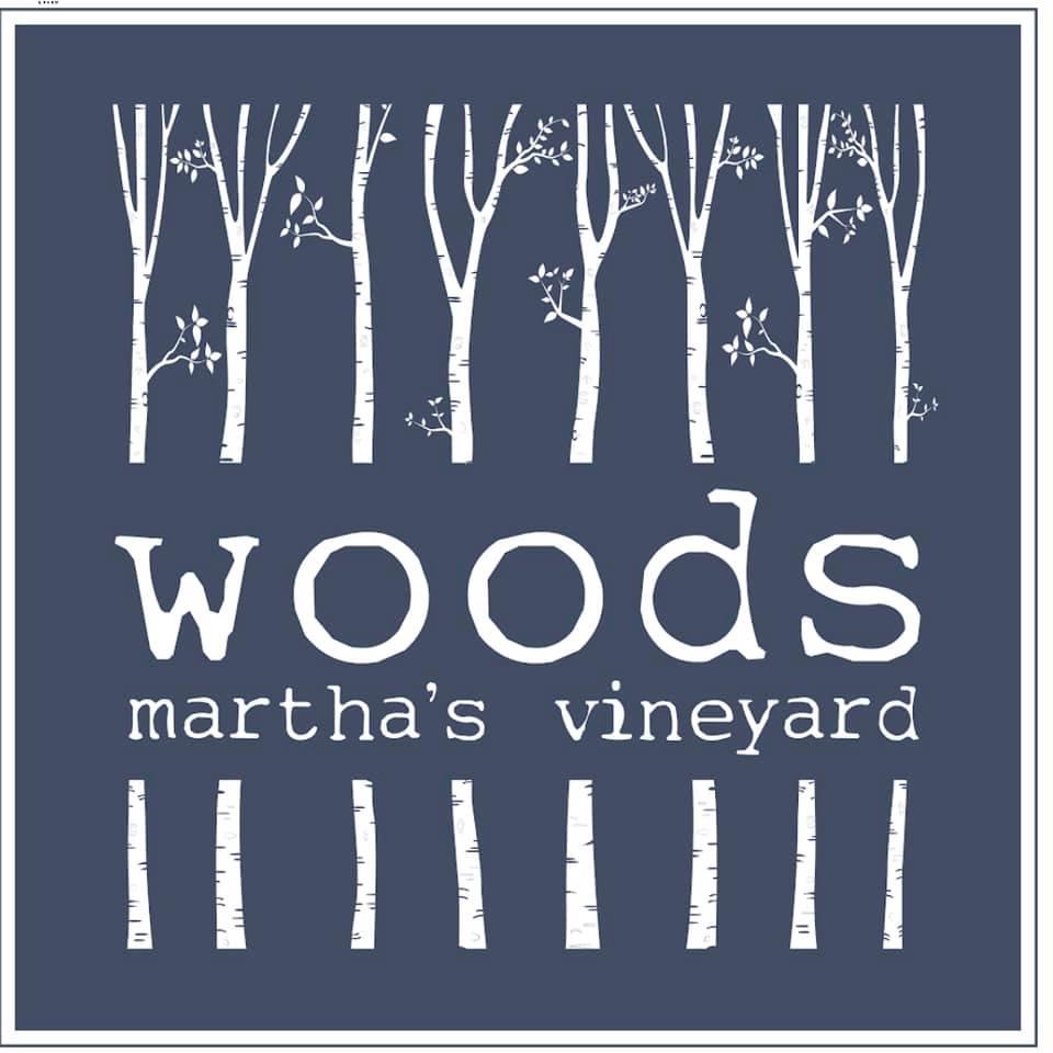 WOODS Martha's Vineyard  Lambert's Cove Inn