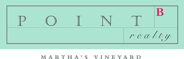Point B Realty Martha's Vineyard Agent Of The Week Spotlight Elise Ryan