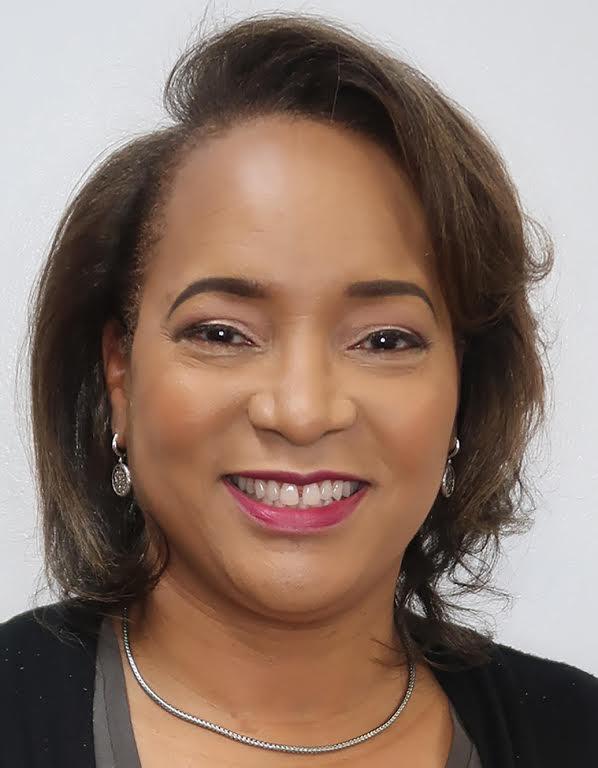 Martha's Vineyard Real Estate Update: Jennifer B. DaSilva joins Point B Realty Martha's Vineyard