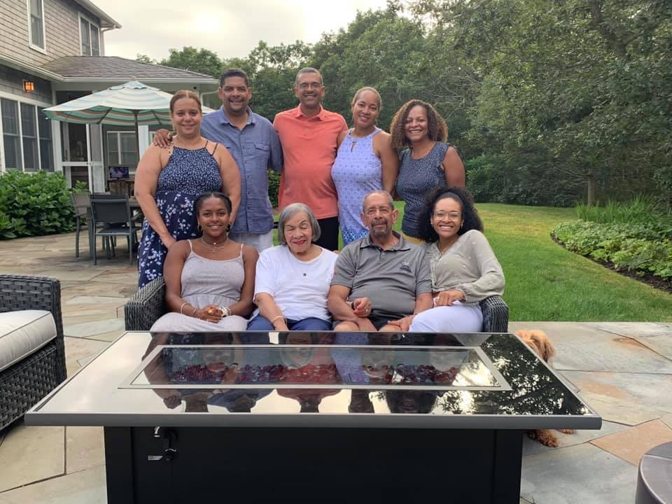 Martha's Vineyard Real Estate Update: Jennifer B. DaSilva Joins Point B Realty