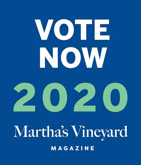 Vote For Point B Realty As Best Real Estate Firm On Martha's Vineyard. Vote here