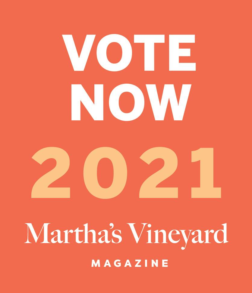 Best of the VIneyard  Martha's Vineyard  Real Estate