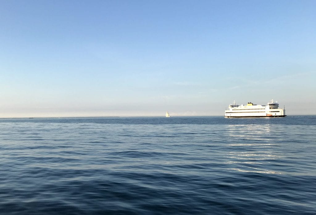 Martha's Vineyard Ferry Tickets On Sale 2021 Summer Vacation Rental  Point B Realty