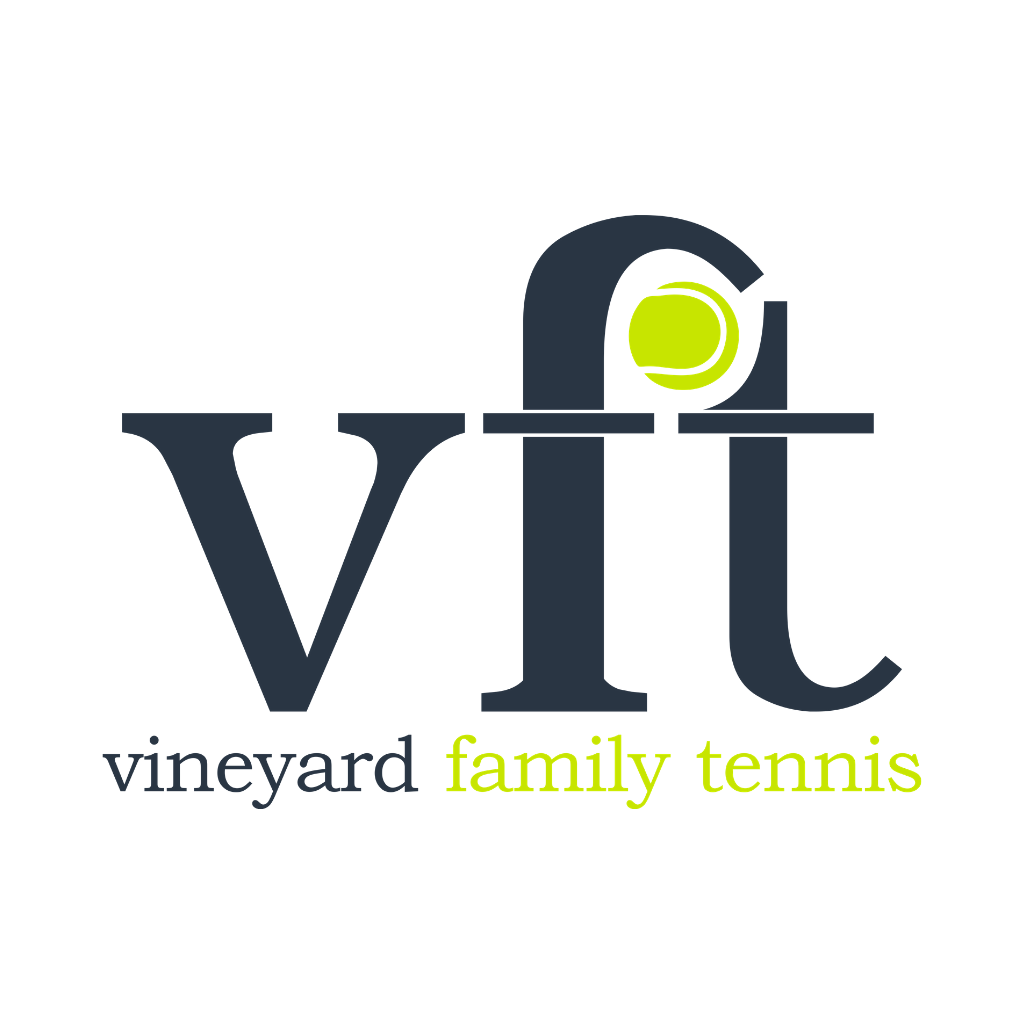 WE LOVE MV: Summer Camps  Summer 2021 Martha's Vineyard Point B Realty Vineyard Family Tennis