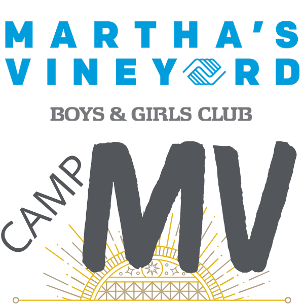 WE LOVE MV: Summer Camps On Martha's Vineyard Summer 2021 -  Martha's Vineyard Boys and Girls Club