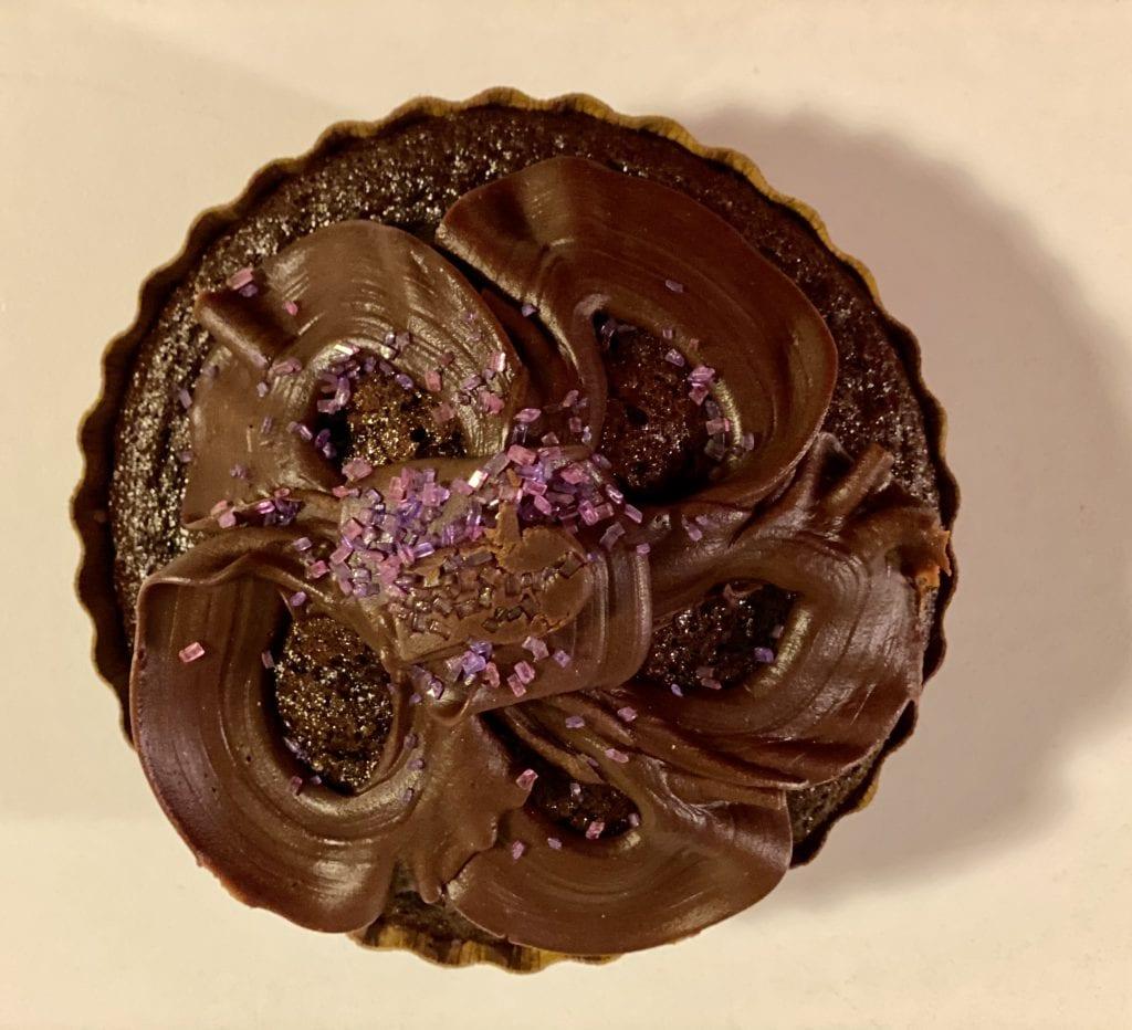 Beach Road Restaurant Martha's Vineyard Desserts - Leslie Hewson chocolate cake