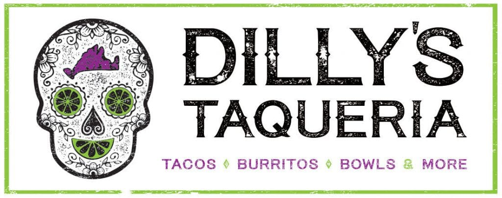 Dilly's Taqueria On Martha's Vineyard And Falmouth - Dilly's at The Ritz Mexican Food Oak Bluffs Martha's Vineyard Falmouth