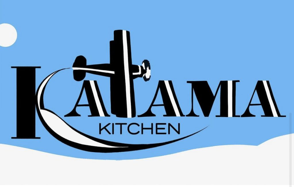 Katama Kitchen Edgartown Visit Edgartown Summer 2021 Martha's Vineyard  Point B Realty