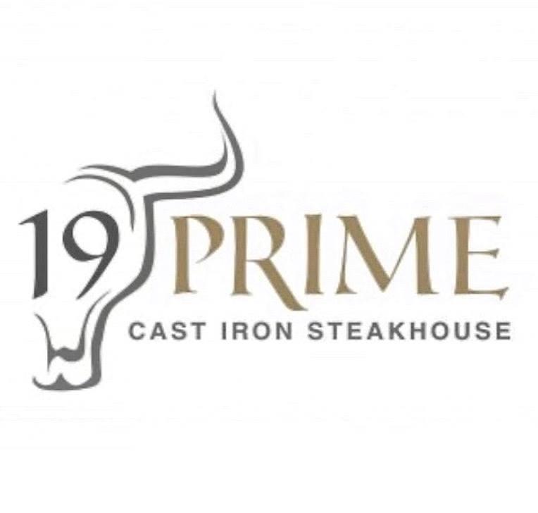 19 Prime Cast Iron Steak House 19 Raw  Edgartown Visit Edgartown Summer 2021 Martha's Vineyard  Point B Realty