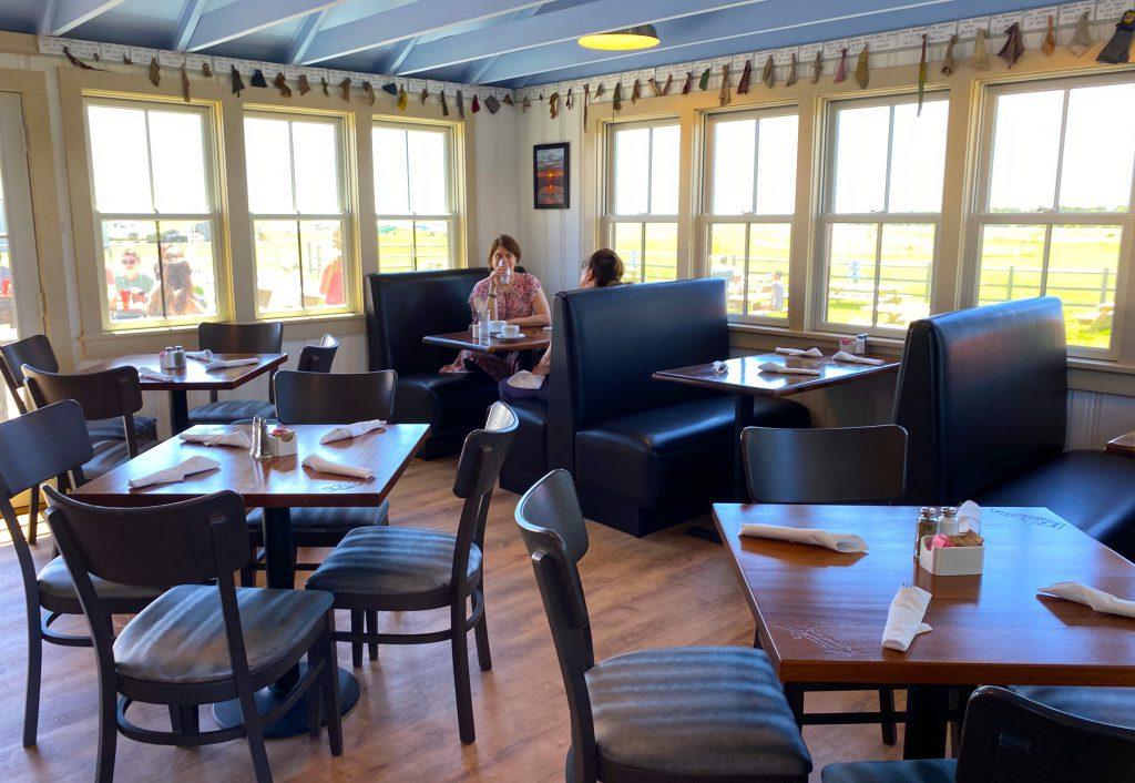 Visit Edgartown Martha's Vineyard  New for Summer 2021 Point B Realty