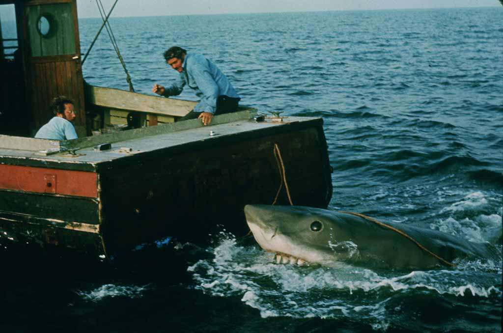 Martha's Vineyard Bucket List: Jaws Movie Location Tour  The Orca Amity Island Martha's Vineyard Universal Pictures Vineyard Bucket List