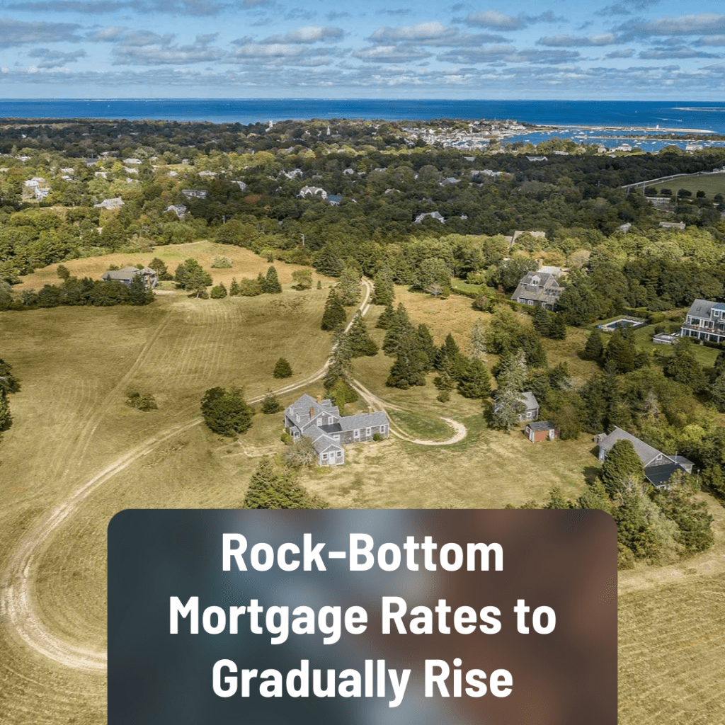 Point B Realty Exclusive Listing 30 Mill Hill Road Edgartown Real Estate Market