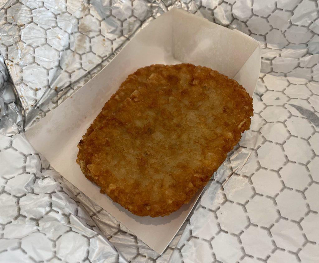Tigerhawk Sandwich Co. Oak Bluffs Breakfast Martha's Vineyard  Chef owned Jimmy Alvarado Nathaniel Wade